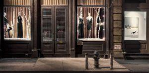 Street Theater II