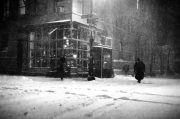 Whiteout in New York IV